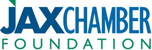 JAX Chamber Foundation